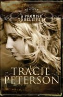 Promise to believe in Book cover