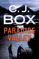 Paradise valley : [a novel]  Cover Image