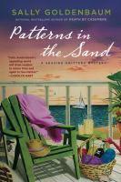 Patterns in the sand  Cover Image