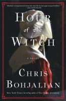 Hour of the witch : a novel  Cover Image